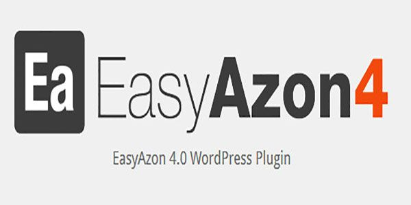 easyazon plugin wordpress per affiliazione amazon